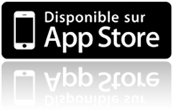 i-Vote.fr - Disponible sur l'Apple Store